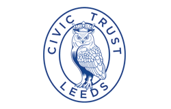 Civic Trust Leeds
