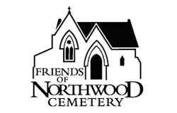Friends of North Cemetery
